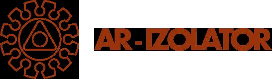 logo-izolator